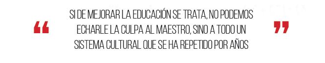 educacion_analisis_frases70